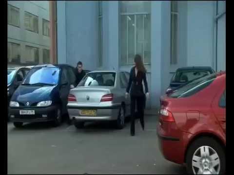 Vidéo franck riva extrait-inspecteur-iGS