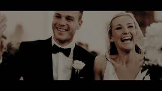 Alex & Josh Wedding || ARLA PRODUCTIONS