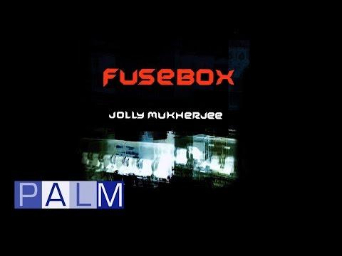 Jolly Mukherjee: Ammasolo Mp3