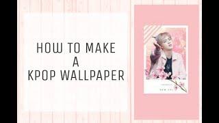 high-wallpaper-allimg-picture-definition Soft Wallpaper 819684