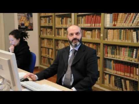 Cristiano Lorenzi Biondi – #Dantedì 🌿📕🇮🇹 from YouTube · Duration:  2 minutes 33 seconds