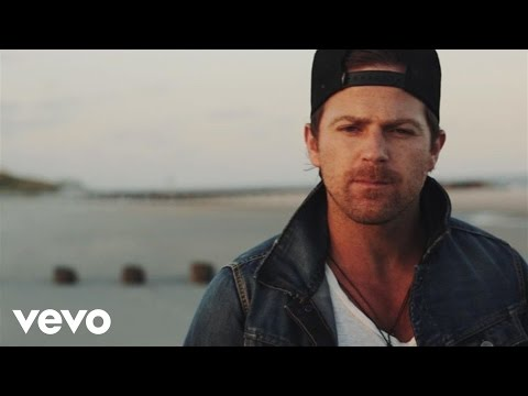 Kip Moore - Girl Of The Summer