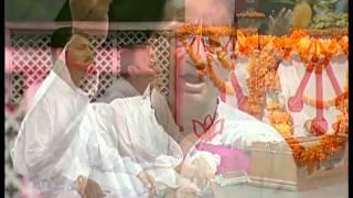 Mera Shyam Braj Mein Aaya [Full Song] Mera Shyam Braj Main Aaya