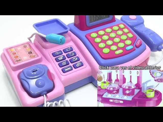 Set Cocina Colorbaby De Metal 44911 Playgo Accesorios ZkuiPXTO