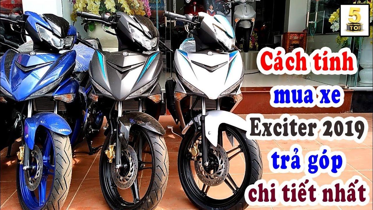 Xe máy Honda trả góp | HD SAISON - HD SAISON Tài chính ...