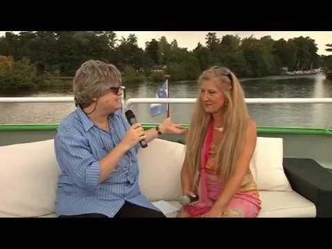 Treffpunkt Berlin TV 22 08 2014 N2