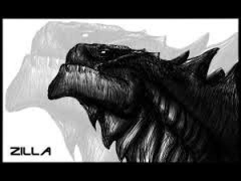 Blue Oyster Cult         Godzilla      NYC