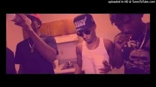 Speaker Knockerz - Dap you up (CLEAN EDIT)