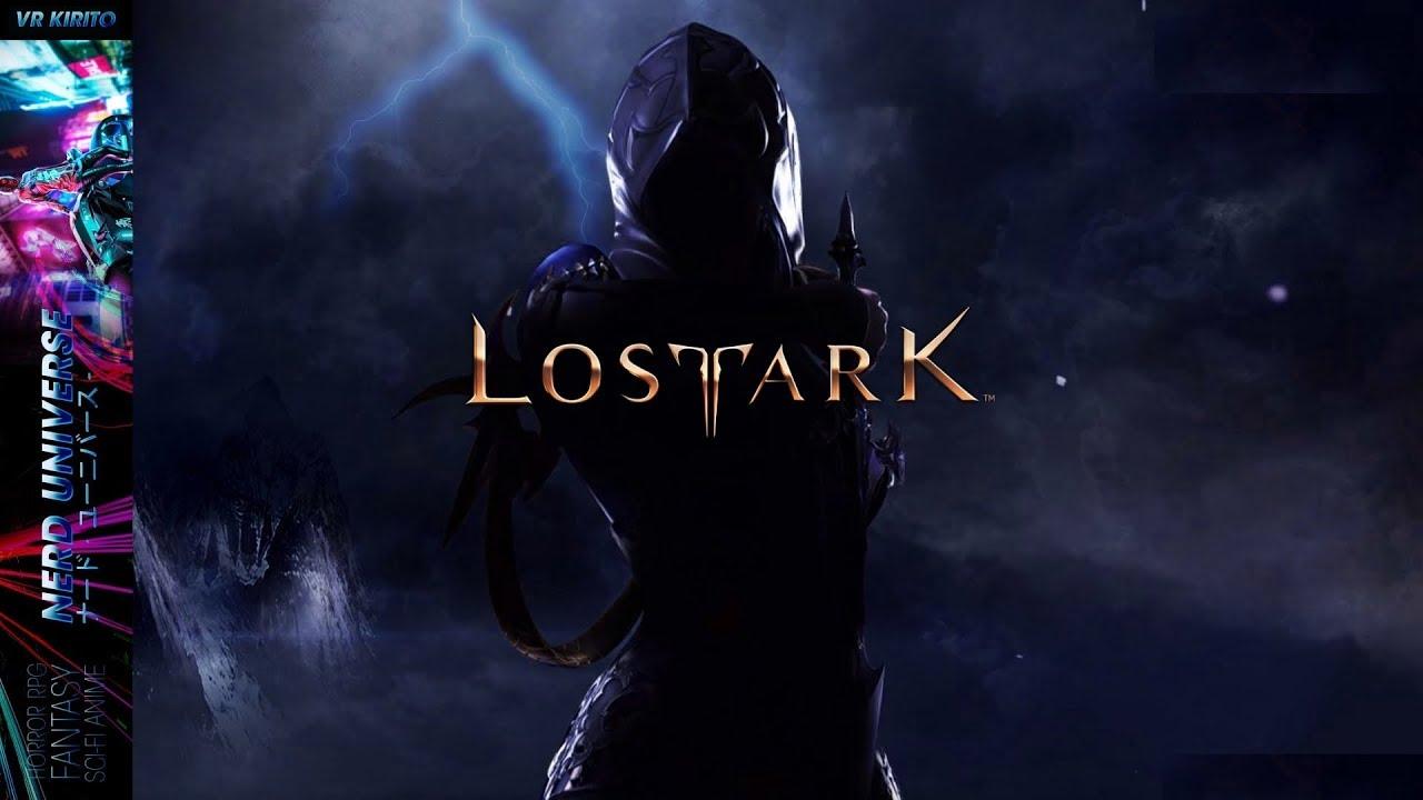 Lost Ark Deutsch