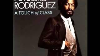 Pete el Conde Rodriguez - Que Rico Pa Bailar