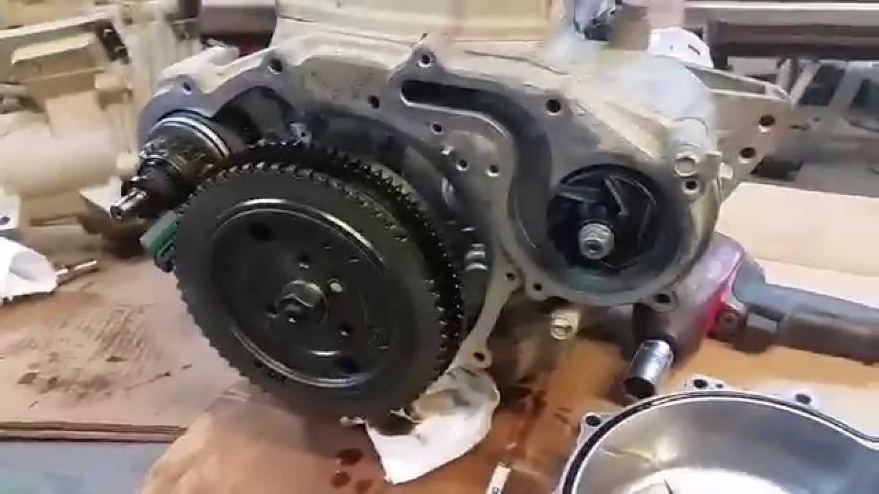 2009 Polaris 800 Engine Problems – Wonderful Image Gallery