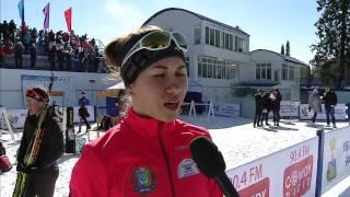 видео Акимова Ирина Леонидовна