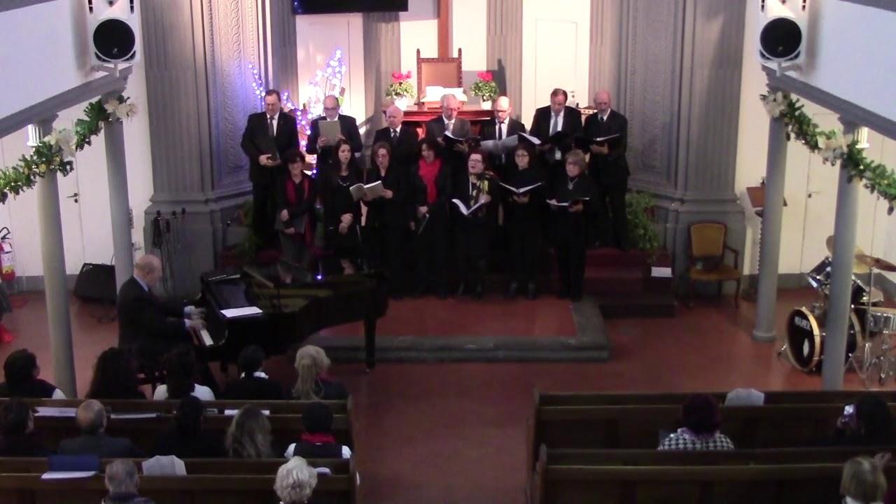 George Friedrich Händel - Hallelujah