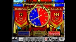 видео Игровые автоматы 777 на деньги – играть онлайн в Вечеринка