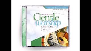 Baixar INSTRUMENTAL: GENTLE WORSHIP