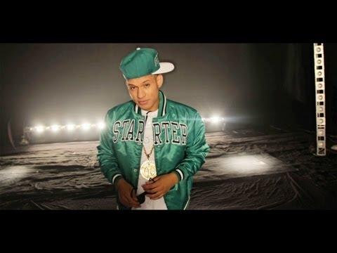 MC Dick - Mulher Perfeita (part. MC Nego Blue & MC James Blue) Lançamento 2013