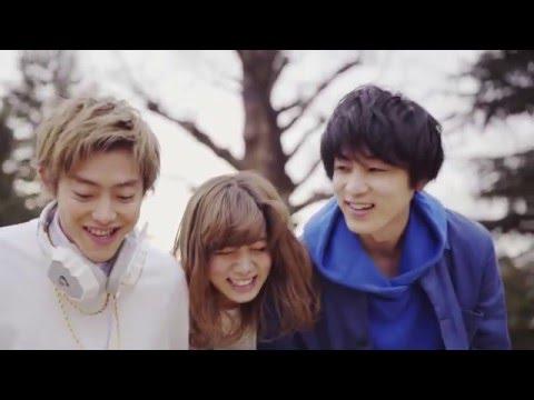 ぼくのりりっくのぼうよみ - 「Sunrise(re-build)」ミュージックビデオ