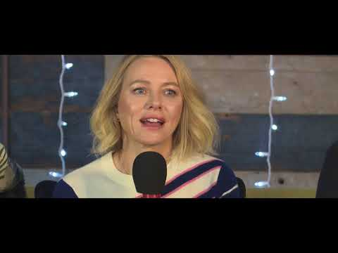 Download Youtube: Sundance 2018: Adapting Hamlet for a woman's point of view in
