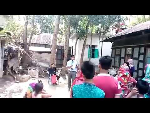 dutch-bangla-bank-agent-banking-village-campaign