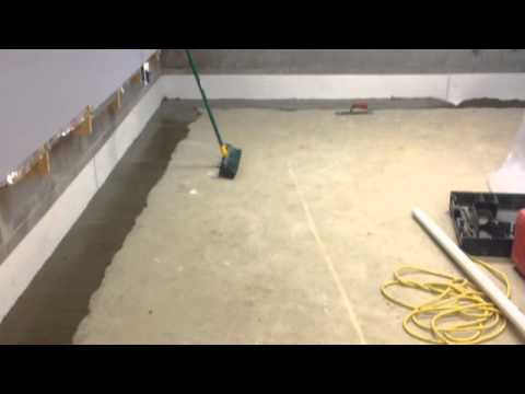 Reliable Waterproofing For Your Basement | Baltimore, MD U2013 Armored Basement  Waterproofing