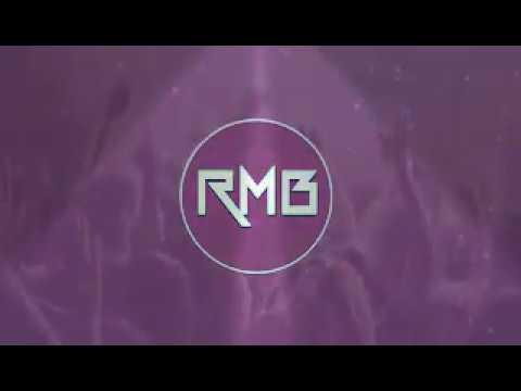 Ebru yaşar havadan sudan Remix-bass 2017