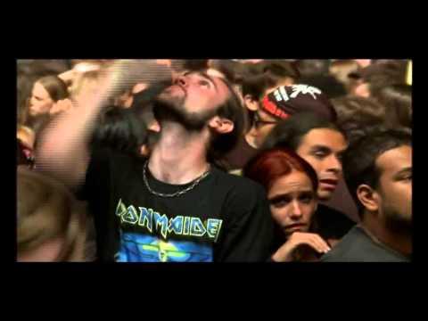 Iron Maiden - Flight 666 Documentary (Русский перевод)