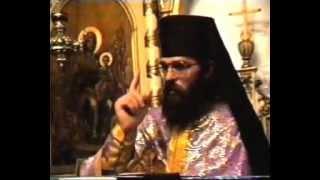 Inaltarea Domnului (1998)
