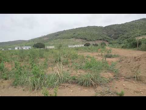 Buy land in Dodowa Ghana - Impact Homes