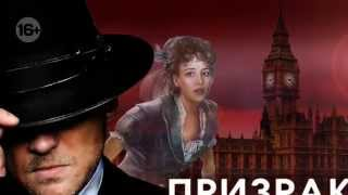 Энн Перри - «Любимый детектив английской королевы»