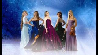 Watch Celtic Woman Sing Out video