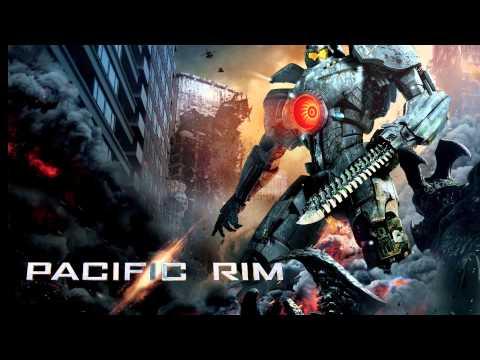 Pacific Rim Suite