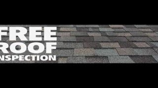 Roofing Professionals of Texas - 469-906-2600