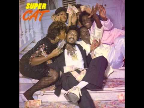 Super Cat - Dolly My Baby Feat. Notoriou B.I.G, Puffy