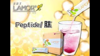 Lamor2 Peptide '肽'美丽