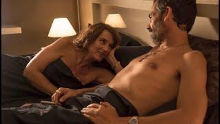El inesperado encuentro entre Vasco y Teresa termina en una noche de sexo - Matadero