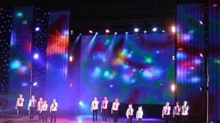 19.12.2013 Домисолька г. Новая Каховка