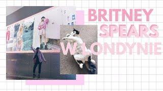 DAILY || Adoptowaliśmy kota! | Billboard ze mną & moje urodziny ♡