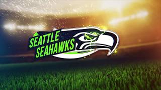 Seattle Seahawks at Chicago Bears NFL Week 2 Betting Preview