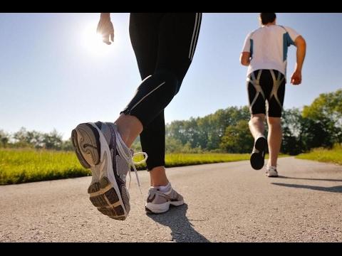 ما هو أفضل وقت للرّياضة في #رمضان؟  - نشر قبل 3 ساعة