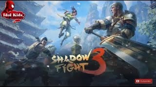 How to Shadow combat - Epic mobile RPG combat game