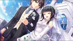 Top 20 Romance Anime With Main Character Marriage at the End