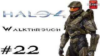 Halo 4 - Let