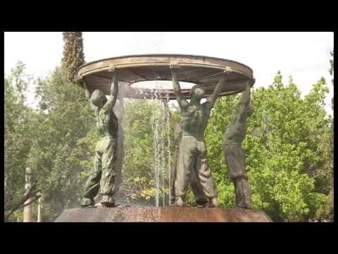 Diamond Fields Tourism - South Africa Travel Channel 24