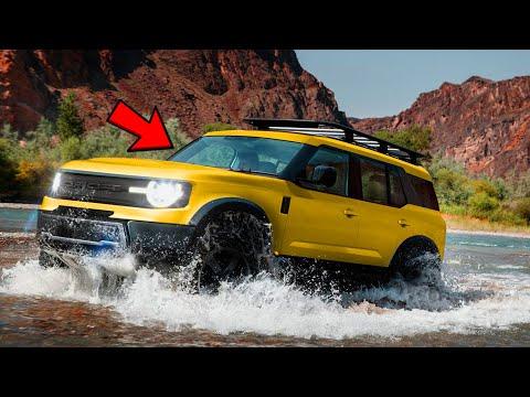 2021-ford-bronco-interior-leaked-+-f150-powertrain-info!