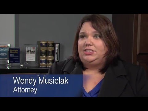 DuPage County Divorce Attorneys   Wheaton IL Family Law Lawyers