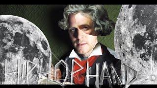 Die traurige Wahrheit über Ludwig van Beethoven - Marten McFly