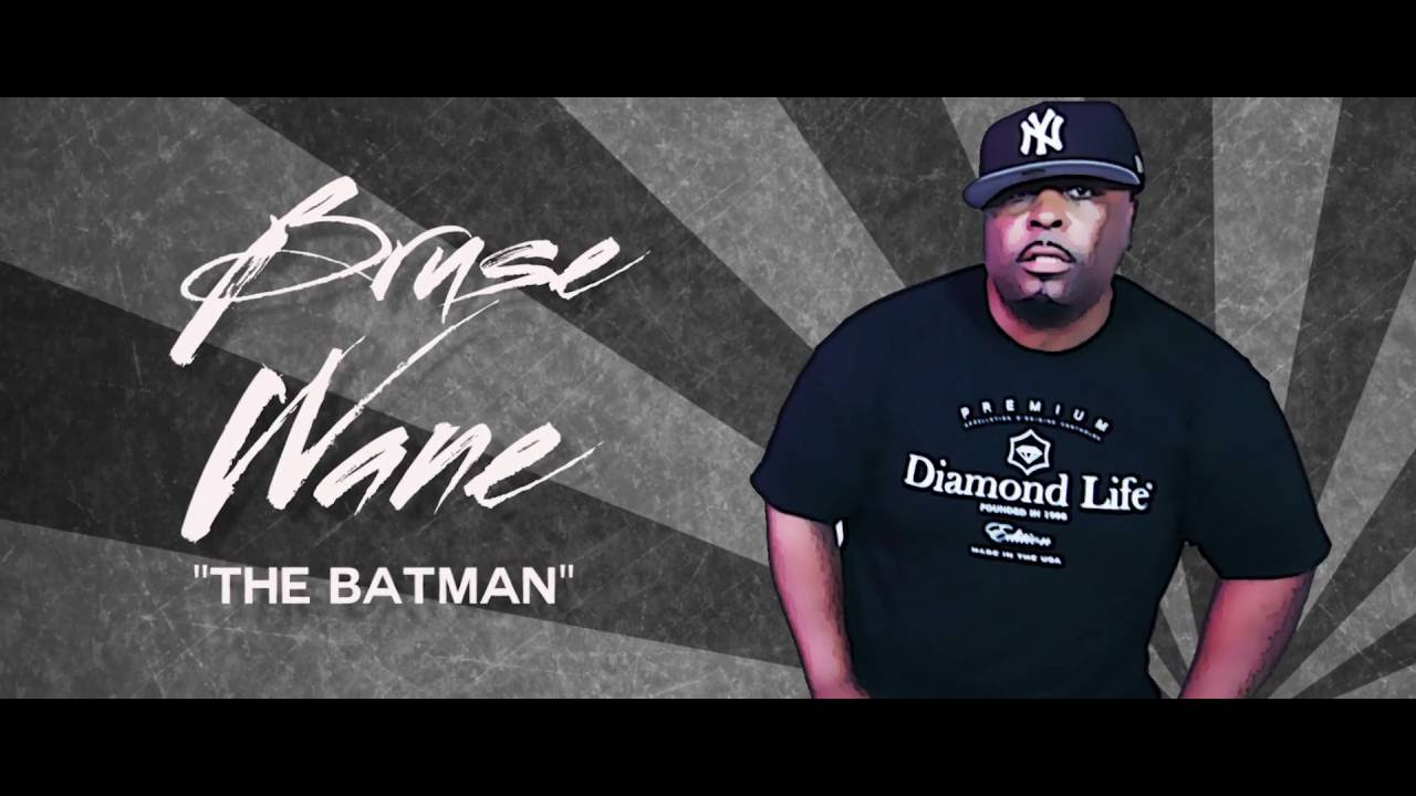 "Bruse Wane Feat. Sean Price & Chris Rivers ""Venom"" Official Hip Hop Video"