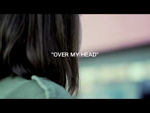 Judah & the Lion | Over my head (FAN MADE VIDEO) Mp3