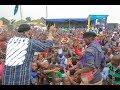 Izzo bizness awapangawisha mashabiki mkoani songwe mp3
