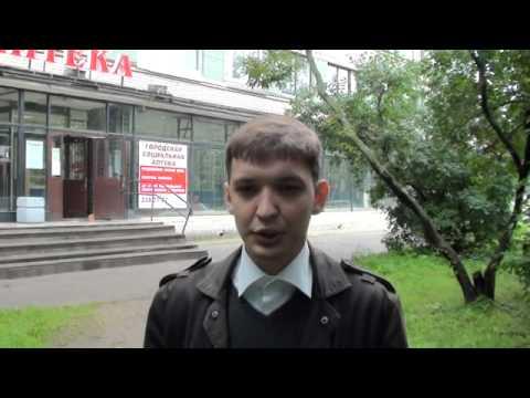В Петербурге нет жизненно важных льготных лекарств